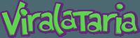 Logotipo - Viralataria Clinica Veterinária e Petshop